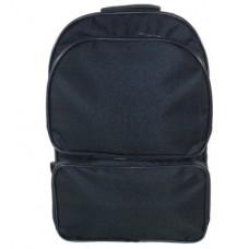Рюкзак требный